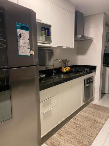 Comprar Apartamento / Padrão em Sorocaba R$ 635.000,00 - Foto 2