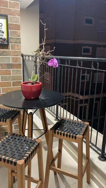 Comprar Apartamento / Padrão em Sorocaba R$ 635.000,00 - Foto 6
