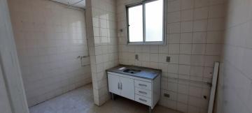 Alugar Apartamento / Padrão em Votorantim R$ 800,00 - Foto 4