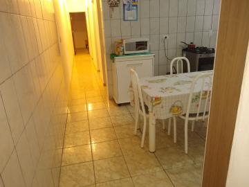 Comprar Casa / em Bairros em Sorocaba R$ 250.000,00 - Foto 8