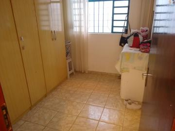 Comprar Casa / em Bairros em Sorocaba R$ 250.000,00 - Foto 11