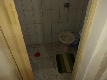 Comprar Casa / em Bairros em Sorocaba R$ 250.000,00 - Foto 14