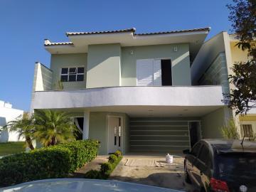 Comprar Casa / em Condomínios em Sorocaba R$ 950.000,00 - Foto 1