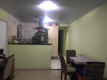 Comprar Casa / em Bairros em Sorocaba R$ 170.000,00 - Foto 3
