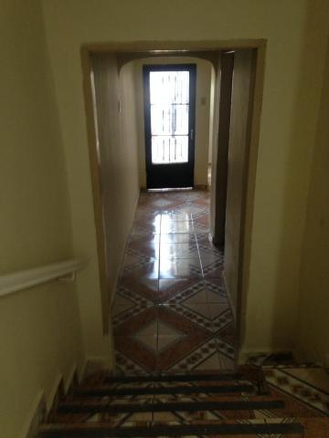 Comprar Casa / em Bairros em Sorocaba R$ 200.000,00 - Foto 5