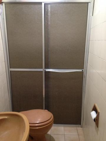 Comprar Casa / em Bairros em Sorocaba R$ 200.000,00 - Foto 7