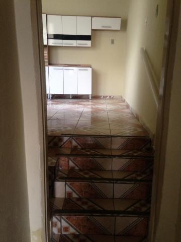 Comprar Casa / em Bairros em Sorocaba R$ 200.000,00 - Foto 8