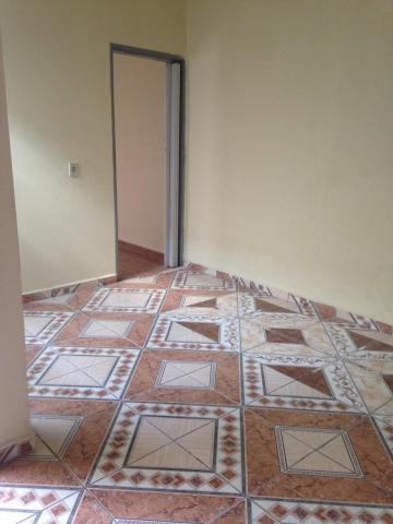 Comprar Casa / em Bairros em Sorocaba R$ 200.000,00 - Foto 11