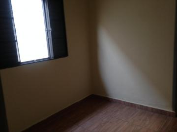 Comprar Casa / em Bairros em Sorocaba R$ 200.000,00 - Foto 14