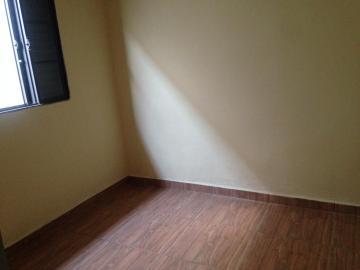 Comprar Casa / em Bairros em Sorocaba R$ 200.000,00 - Foto 13