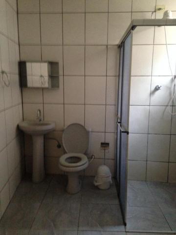 Comprar Casa / em Bairros em Sorocaba R$ 200.000,00 - Foto 16