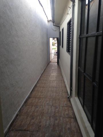 Comprar Casa / em Bairros em Sorocaba R$ 200.000,00 - Foto 2