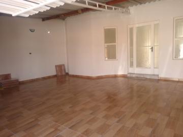 Comprar Casa / em Bairros em Sorocaba R$ 250.000,00 - Foto 3