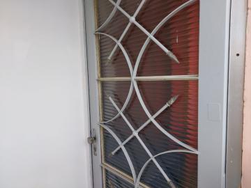 Comprar Casa / em Bairros em Sorocaba R$ 120.000,00 - Foto 2