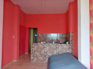 Comprar Casa / em Bairros em Sorocaba R$ 120.000,00 - Foto 3
