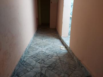 Comprar Casa / em Bairros em Sorocaba R$ 120.000,00 - Foto 11