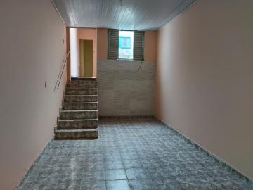 Comprar Casa / em Bairros em Sorocaba R$ 120.000,00 - Foto 9