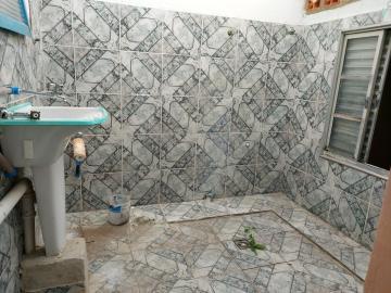 Comprar Casa / em Bairros em Sorocaba R$ 120.000,00 - Foto 12