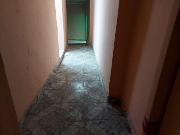 Comprar Casa / em Bairros em Sorocaba R$ 120.000,00 - Foto 13
