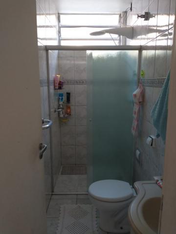 Comprar Casa / em Bairros em Sorocaba R$ 350.000,00 - Foto 11