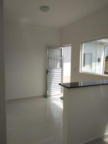 Comprar Apartamento / Kitnet em Sorocaba R$ 135.000,00 - Foto 1