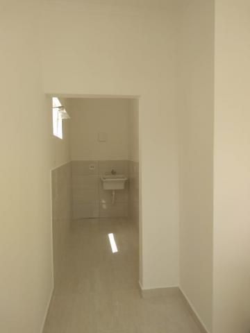 Comprar Apartamento / Kitnet em Sorocaba R$ 135.000,00 - Foto 5