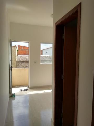 Comprar Apartamento / Kitnet em Sorocaba R$ 135.000,00 - Foto 7
