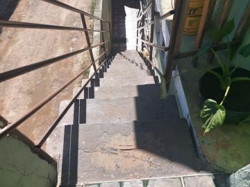 Comprar Casa / em Bairros em Sorocaba R$ 300.000,00 - Foto 16
