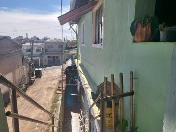 Comprar Casa / em Bairros em Sorocaba R$ 300.000,00 - Foto 17