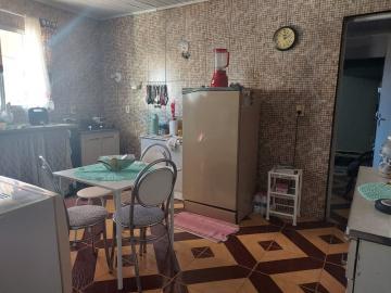 Comprar Casa / em Bairros em Sorocaba R$ 300.000,00 - Foto 22
