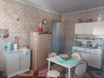Comprar Casa / em Bairros em Sorocaba R$ 300.000,00 - Foto 23