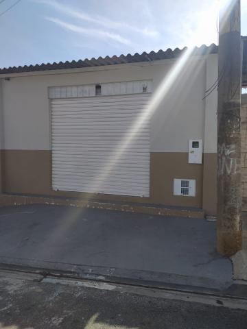 Alugar Salão Comercial / Negócios em Sorocaba R$ 700,00 - Foto 1