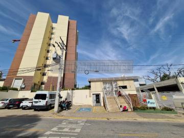 Alugar Apartamento / Padrão em Sorocaba R$ 1.600,00 - Foto 1