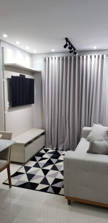 Alugar Apartamento / Padrão em Sorocaba R$ 1.600,00 - Foto 4