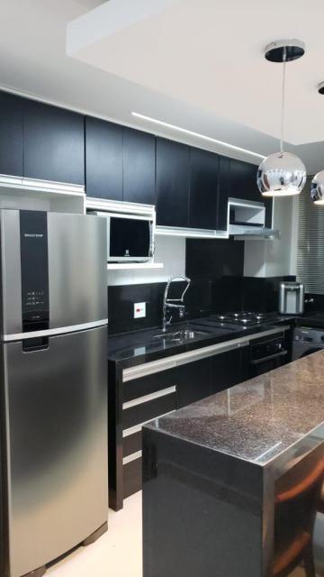 Alugar Apartamento / Padrão em Sorocaba R$ 1.600,00 - Foto 8