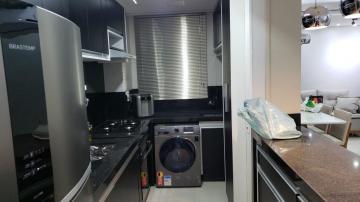 Alugar Apartamento / Padrão em Sorocaba R$ 1.600,00 - Foto 9