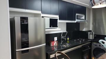 Alugar Apartamento / Padrão em Sorocaba R$ 1.600,00 - Foto 10