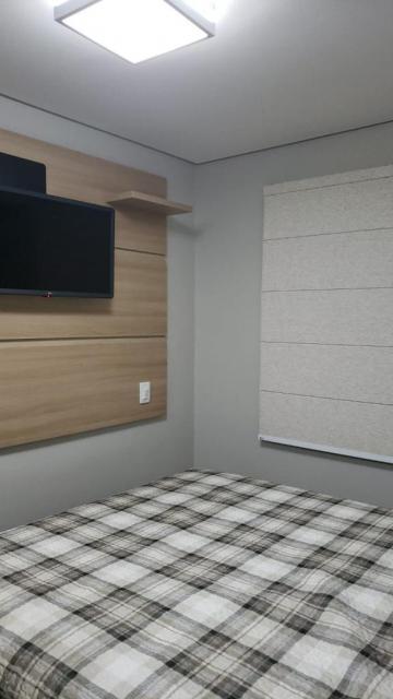 Alugar Apartamento / Padrão em Sorocaba R$ 1.600,00 - Foto 11