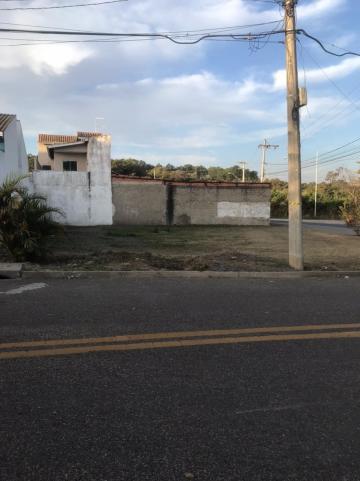 Comprar Terrenos / em Bairros em Sorocaba R$ 180.000,00 - Foto 1