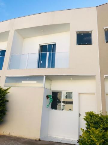 Comprar Casa / em Condomínios em Sorocaba R$ 250.000,00 - Foto 3