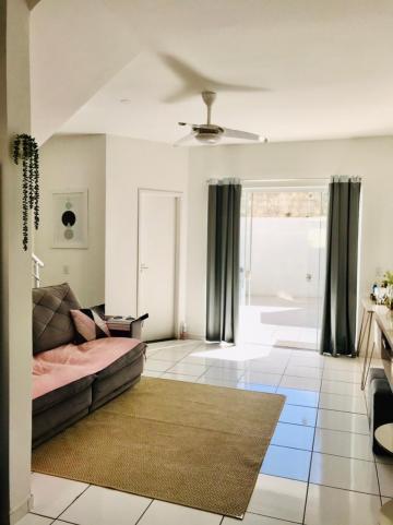 Comprar Casa / em Condomínios em Sorocaba R$ 250.000,00 - Foto 4