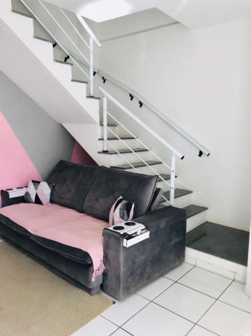 Comprar Casa / em Condomínios em Sorocaba R$ 250.000,00 - Foto 5