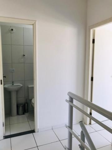 Comprar Casa / em Condomínios em Sorocaba R$ 250.000,00 - Foto 6
