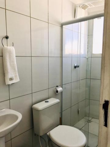 Comprar Casa / em Condomínios em Sorocaba R$ 250.000,00 - Foto 7