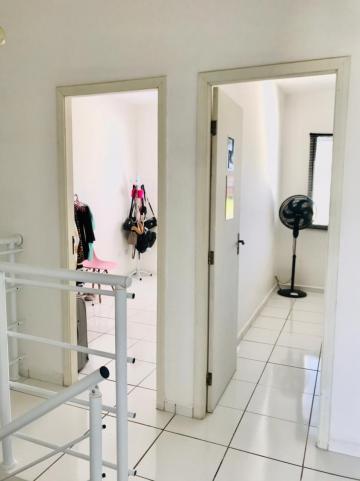 Comprar Casa / em Condomínios em Sorocaba R$ 250.000,00 - Foto 8