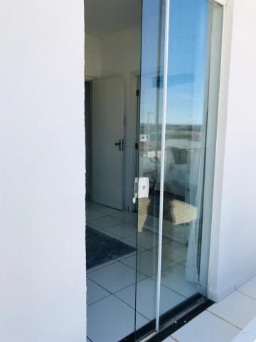 Comprar Casa / em Condomínios em Sorocaba R$ 250.000,00 - Foto 11