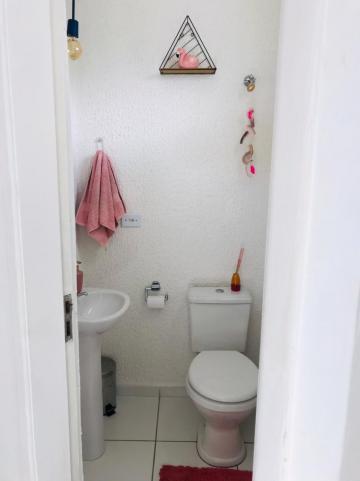 Comprar Casa / em Condomínios em Sorocaba R$ 250.000,00 - Foto 15