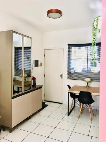 Comprar Casa / em Condomínios em Sorocaba R$ 250.000,00 - Foto 17