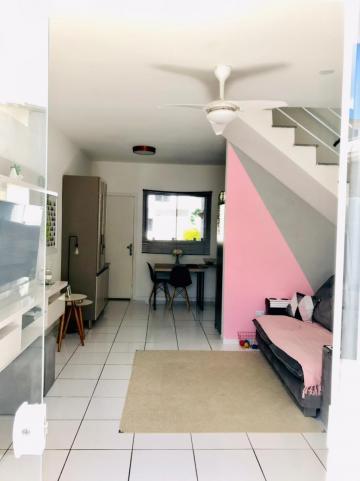 Comprar Casa / em Condomínios em Sorocaba R$ 250.000,00 - Foto 19