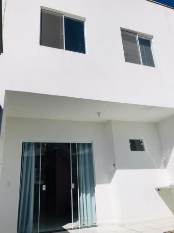 Comprar Casa / em Condomínios em Sorocaba R$ 250.000,00 - Foto 20